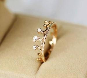 de30qi-l-610x610-jewels-gems-gold-ring-jewelry-princess-ring-crown-gold-crown-gold-rings-crown-ring