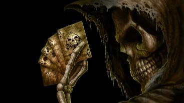 Grim-Reaper-1280x720-wallpaperz_co