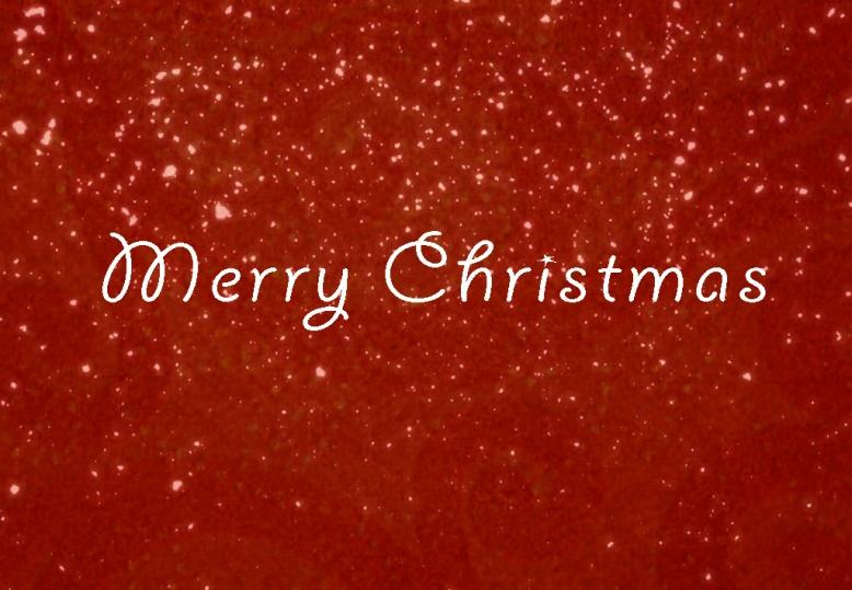 Wonderfully-Made-Christmas