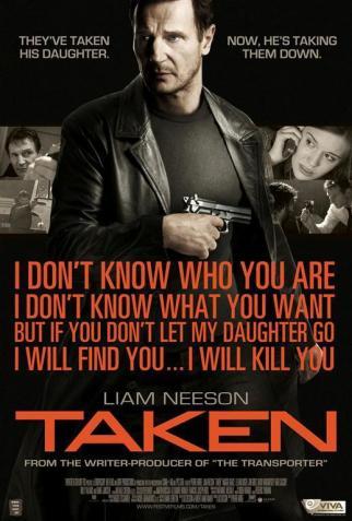 Taken-taken-the-movie-9051701-518-768.jpg