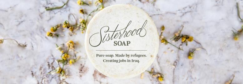 Sisterhood-Soap-Banner-1
