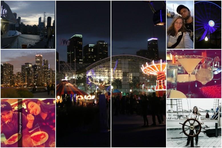 chicago_at-night