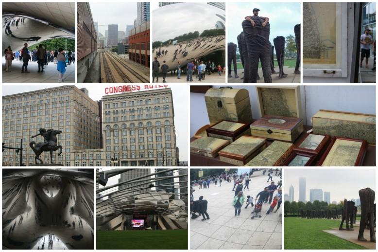 chicago_the-bean